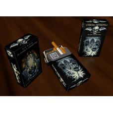 Футляр для сигарет Avenged Sevenfold