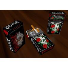 Футляр для сигарет Bullet for My Valentine