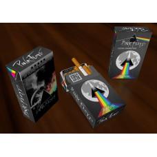 Футляр для сигарет Pink Floyd