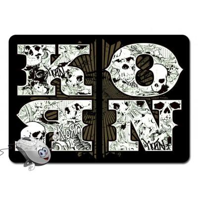 Коврик для мышки - Korn
