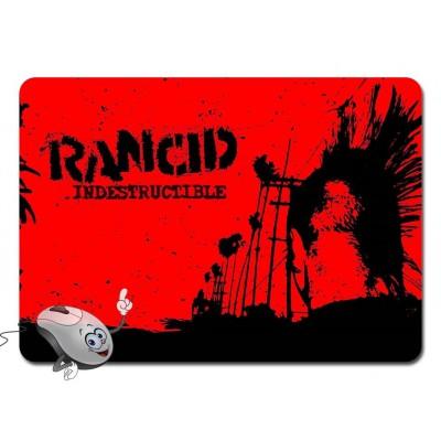 Коврик для мышки - Rancid