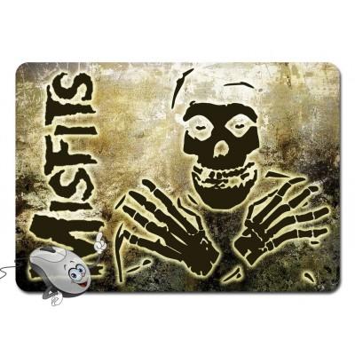 Коврик для мышки - Misfits