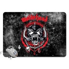 Коврик для мышки - Motorhead