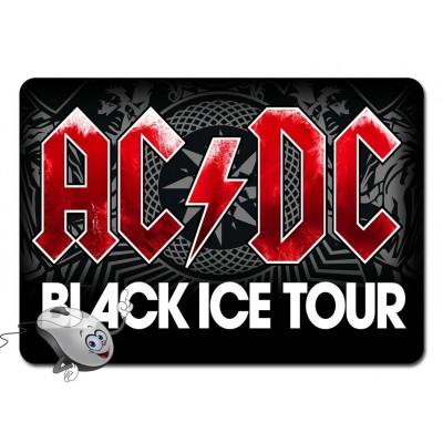 Коврик для мышки - AC/DC
