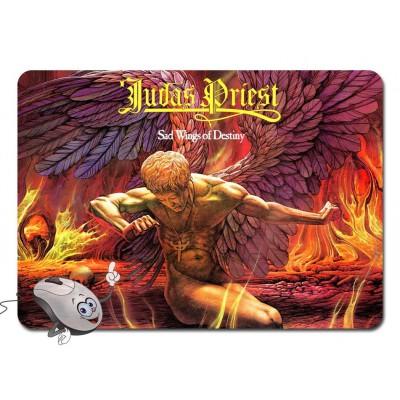 Коврик для мышки - Judas Priest