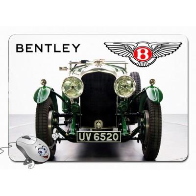 Коврик для мышки Bentley