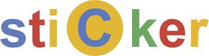 Интернет - магазин stiCker